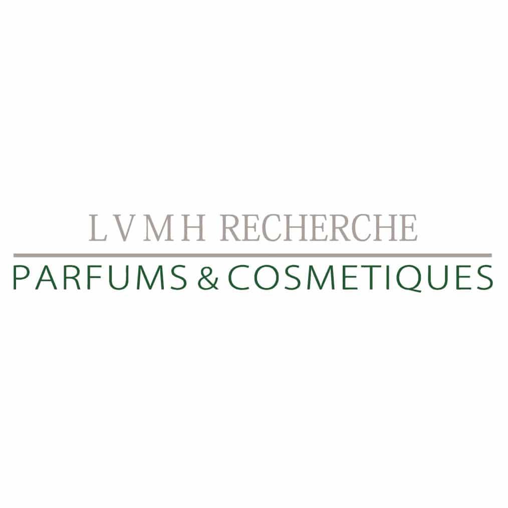 logo_LVMH_Recherche