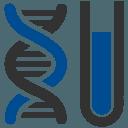 picto tests in vitro