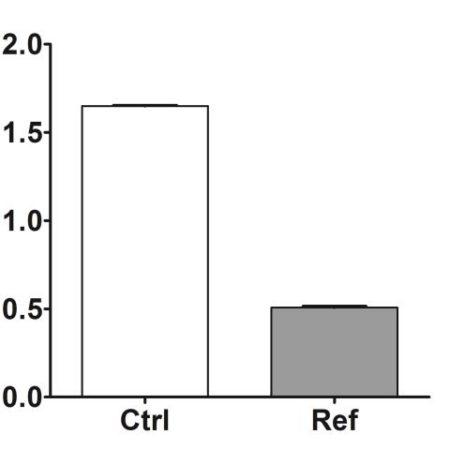 DPPH reduction