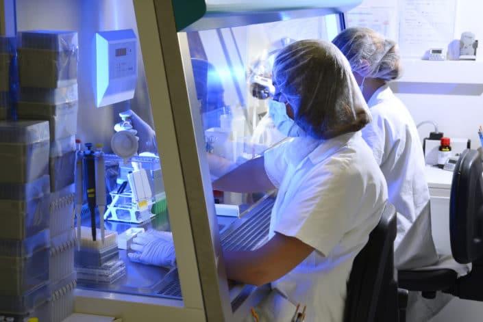 BiBioanalysis and bioengineering