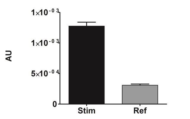 Lipid peroxide content