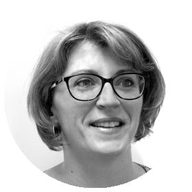 Nathalie COUSSAY, PhD