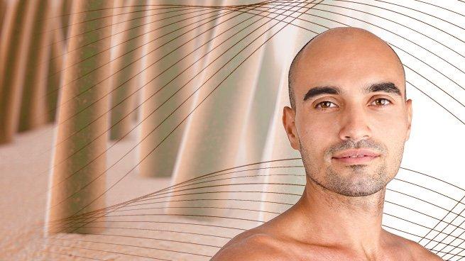 in vitro and ex vivo assays: hair regeneration