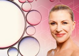 in vitro and ex vivo assays: skin ageing