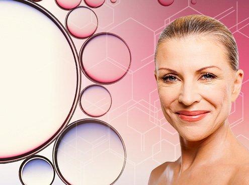 in vitro and ex vivo assays: skin ageing