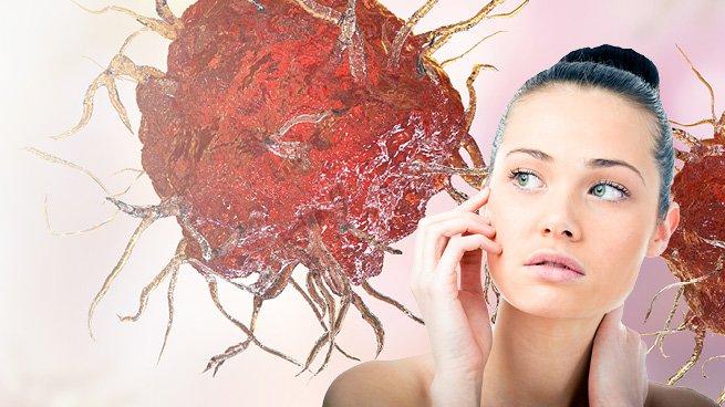 in vitro and ex vivo assays: immune-inflammation