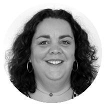 Anne-France BOUSSEMART, PhD