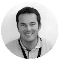 Nicolas AMALRIC, Ph.D