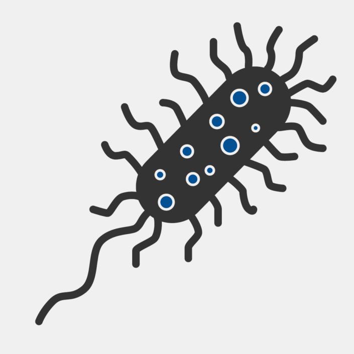 Analyse du microbiote