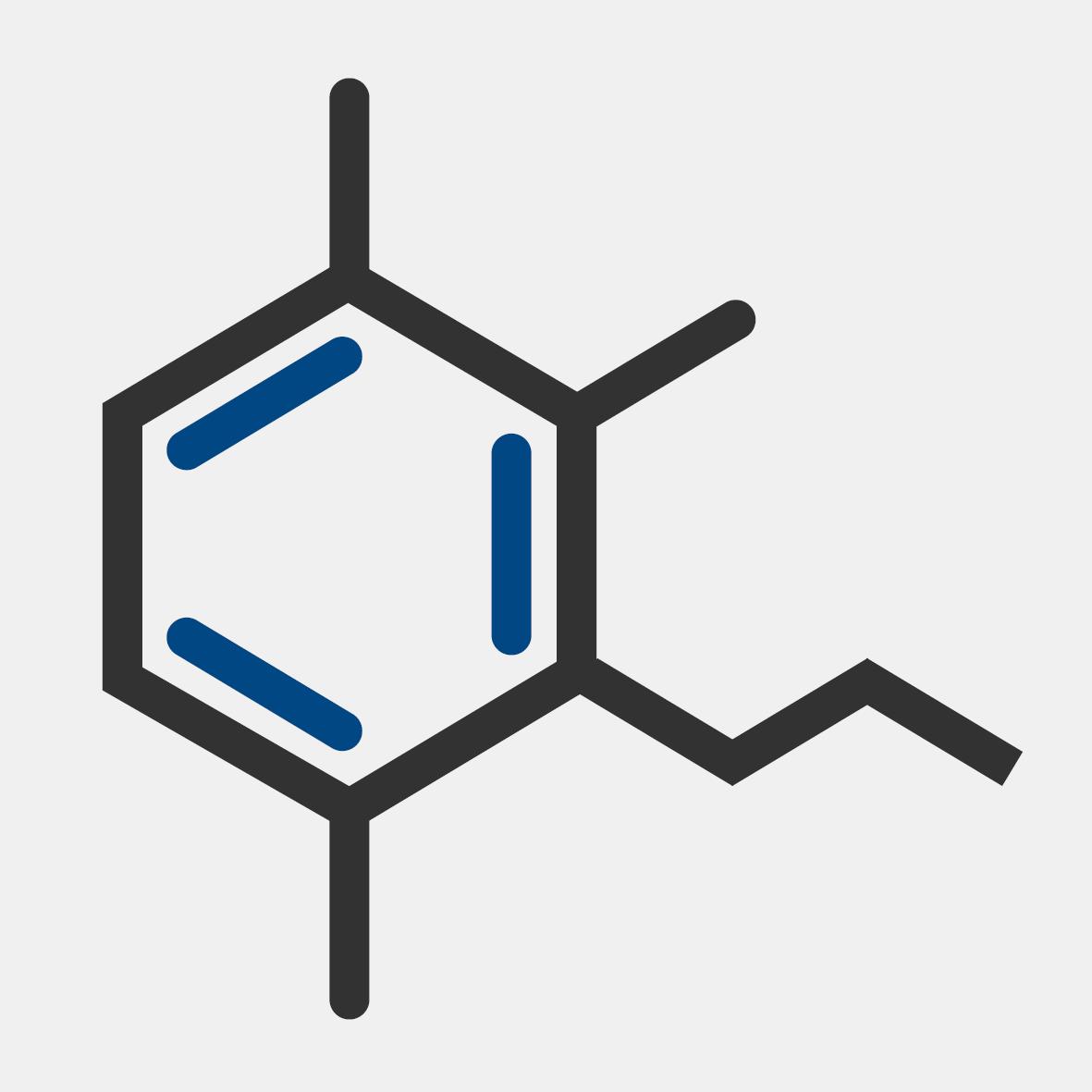 Chimie analytique et caractérisation de composés