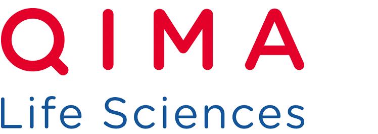 QIMA Life Sciences